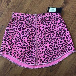 Carmar Beatrice Skirt